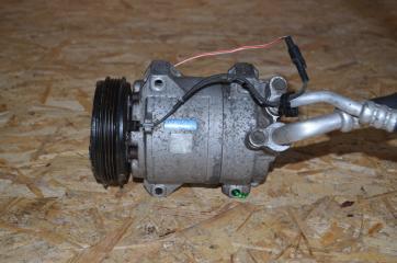 Запчасть компрессор кондиционера Suzuki Grand Vitara XL-7 1998-2005