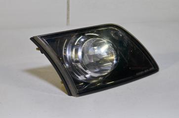 Запчасть фонарь левый INFINITI FX35 2003+