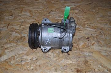 Запчасть компрессор кондиционера Suzuki Grand Vitara XL-7 2004+