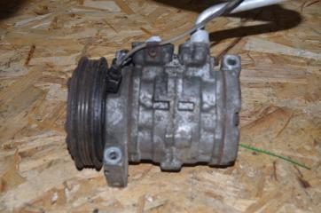 Запчасть компрессор кондиционера CHEVROLET TRACKER 1997-2005
