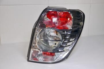 Запчасть фонарь правый Chevrolet CAPTIVA 2011+