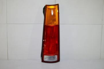Запчасть фонарь правый HONDA CR-V 1999+