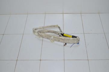 Запчасть подушка потолочная (шторка) правая MERCEDES-BENZ S-class 1998-2005