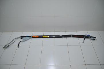 Запчасть подушка потолочная (шторка) левая HYUNDAI TUCSON 2004-2009