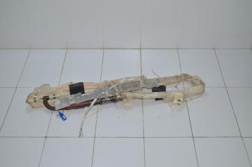 Запчасть подушка потолочная (шторка) правая CHRYSLER PACIFICA 2003-2006