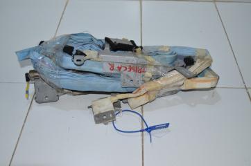 Запчасть подушка потолочная (шторка) правая SUBARU TRIBECA 2005-2007