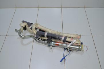 Запчасть подушка потолочная (шторка) правая INFINITI FX-35 2002-2008