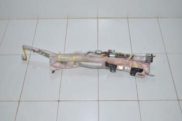 Запчасть подушка потолочная (шторка) HONDA ELEMENT 2003-2010