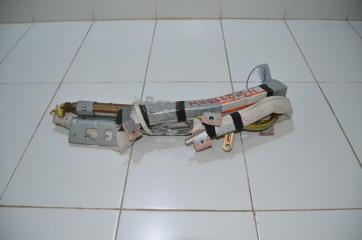 Запчасть подушка потолочная (шторка) правая Nissan Murano 2002-2008