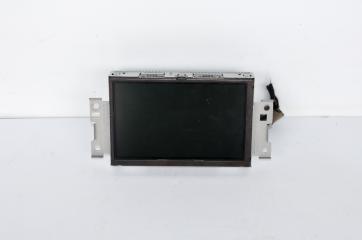 Запчасть дисплей информационный VOLVO XC60 2008+