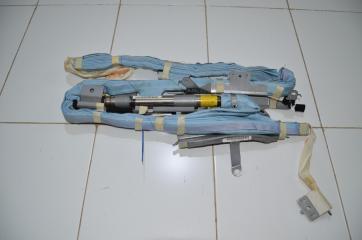 Запчасть подушка потолочная (шторка) правая SUBARU TRIBECA 2007