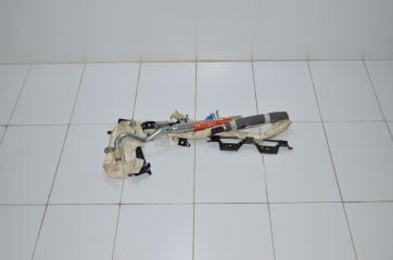Запчасть подушка потолочная (шторка) правая Infiniti FX-35 2003-2008