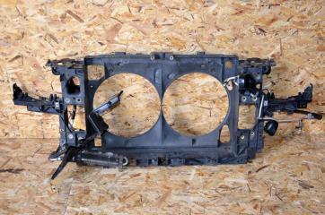 Запчасть панель передняя (телевизор) INFINITI G35 2006+