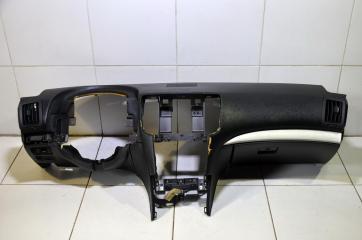 Запчасть торпедо INFINITI G35 2006+