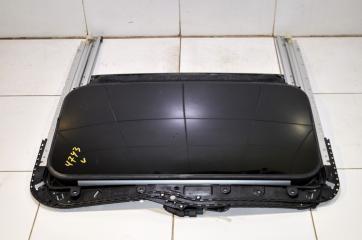 Запчасть люк сдвижной INFINITI G35 2006+