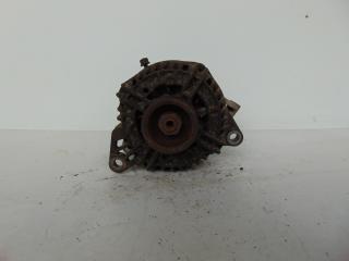 Запчасть генератор DODGE Ram 2001-2009
