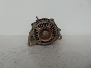 Запчасть генератор JEEP Cherokee 2002-2006