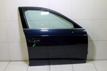 Запчасть дверь передняя правая AUDI A3 2013+