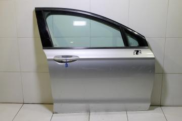 Запчасть дверь передняя правая FORD MONDEO 2012+