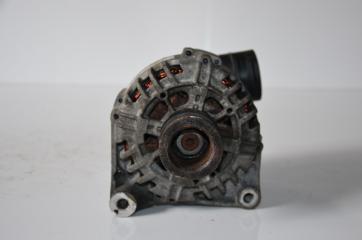 Запчасть генератор BMW X5 E53 2001