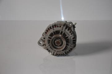 Запчасть генератор Nissan MURANO 2006