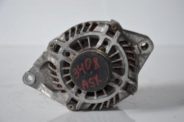 Запчасть генератор Mitsubishi ASX 2014-2016