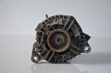 Запчасть генератор JEEP Grand Cherokee 1999-2005