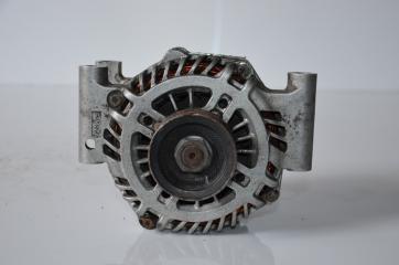 Запчасть генератор Ford Escape 2008-2012