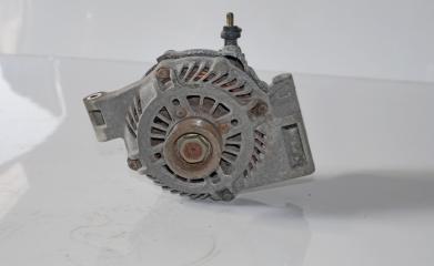 Запчасть генератор MAZDA 3 2003-2006
