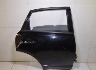 Запчасть дверь задняя правая INFINITI FX35 2003-2008