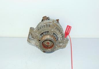 Запчасть генератор HONDA ELEMENT 2002–2011