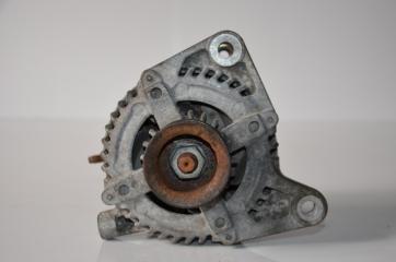 Запчасть генератор Dodge CARAVAN 2007+