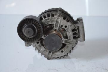 Запчасть генератор BMW X5 2006-2013