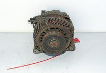 Запчасть генератор MITSUBISHI GALANT 2003-2012