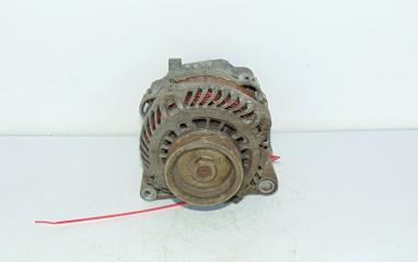 Запчасть генератор Mitsubishi OUTLANDER 2002-2007