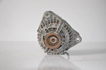 Запчасть генератор DODGE RAM 1500 2001-2009