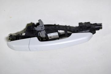 Запчасть ручка двери задняя правая RANGE ROVER EVOQUE 2012+