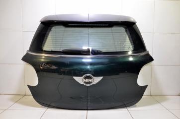 Запчасть крышка багажника Mini Paceman 2012+