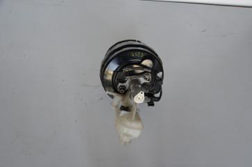 Запчасть вакуумный усилитель тормозов Cadilac SRX 2009+