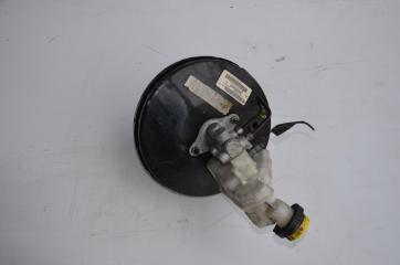 Запчасть вакуумный усилитель тормозов Jeep Compass 2011+