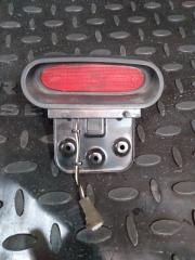 Запчасть стоп-сигнал задний Daewoo Matiz 1998-2015