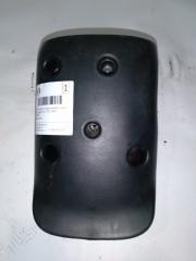 Запчасть кожух рулевой колонки нижний Daewoo Matiz 1998-2015