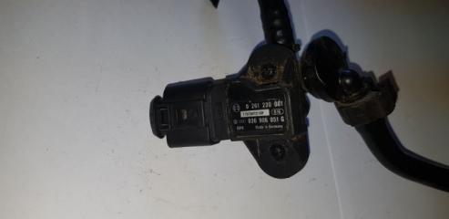 Запчасть датчик Audi Q3