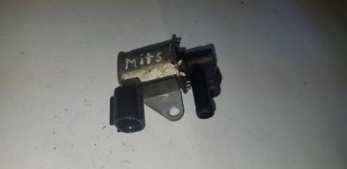 Запчасть электромагнитный клапан Mitsubishi Outlander XL
