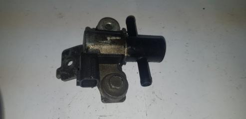 Запчасть электромагнитный клапан Nissan Teana 2008-2013