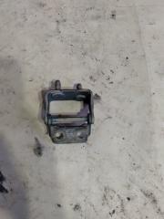 Запчасть петля багажника левая Chevrolet Lacetti 2003-2013