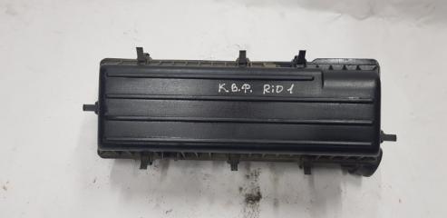 Запчасть корпус воздушного фильтра Kia Rio 2000-2005