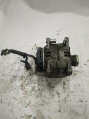 Запчасть генератор Volkswagen Tiguan 2007-2011