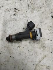 Запчасть форсунка топливная Infiniti FX35