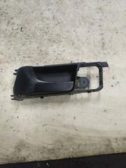 Запчасть ручка двери внутренняя задняя левая Chevrolet Lacetti 2007